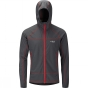 Product image of Rab Mens Ventus Jacket Beluga