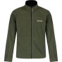 Regatta Mens Fairview Fleece Olive Night