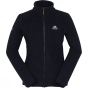 Product image of Mountain Equipment Moreno Jacket Cosmos