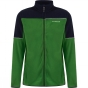 Product image of Dare 2 b Mens Outmode Fleece Extreme Green / Air Force Blue