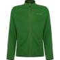 Product image of Dare 2 b Mens Resile II Fleece Extreme Green