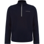Product image of Dare 2 b Mens Freeze Dry II Fleece Air Force Blue