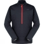 Product image of Rab Mens Paradox Pull-On Ebony/Zinc