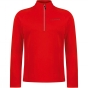 Product image of Dare 2 b Mens Interfuse Core Stretch Top Trail Blaze