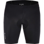 Product image of Vaude Mens Active Pants Black