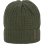 Product image of Craghoppers Brompton Beanie Evergreen