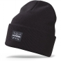 Product image of Cutter Beanie