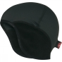 Product image of Mammut Kids WS Helm Cap Black