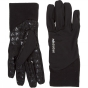 Product image of Ayacucho Slioch Sticky Palm Glove Black