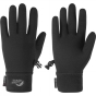 Product image of Lowe Alpine Power Stretch Glove Black