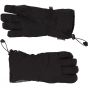 Product image of Blue Mountain Waterproof Insulated 3-in-1 Glove Black