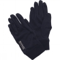 Product image of Regatta Extol Glove Black