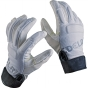 Product image of Edelrid Sticky Glove Snow