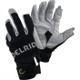 Product image of Edelrid Work Glove Closed Snow