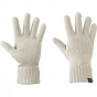 Product image of Jack Wolfskin Milton Glove Birch