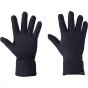 Product image of Jack Wolfskin Milton Glove Night Blue