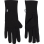 Product image of Helly Hansen HH Warm Glove Liner Black