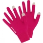 Product image of Dare 2 b Lineout Glove Duchess Pink