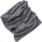 Product image of Craghoppers NosiLife Tube Scarf Grey Marl
