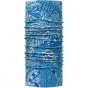Product image of Buff High UV Insect Shield Buff Patterned Tehanny Blue