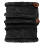 Product image of Buff Neckwarmer Thermal Buff Graphite