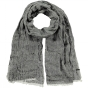 Product image of Cabourg Scarf