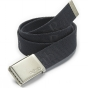 Product image of Slider Belt