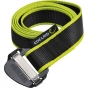 Product image of Edelrid Easy Glider Belt Night