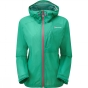 Montane Womens Minimus Jacket Juniper Green 9963