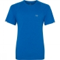 Product image of Arc'teryx Mens Cormac Short Sleeve Crew Rigel