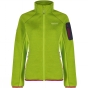 Regatta Womens Laney II Fleece Lime Zest
