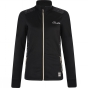 Product image of Dare 2 b Womens Entwine Core Stretch Jacket Black