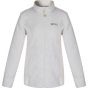 Regatta Womens Kerria Jacket Light Vanilla