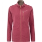 Product image of Craghoppers Womens NosiLife Adventure Reversible Jacket Rosehip Pink