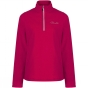 Dare 2 b Womens Freeze Dry II Fleece Duchess Pink