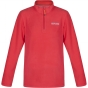 Product image of Regatta Womens Sweethart Fleece Coral Blush