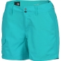 Columbia Womens Silver Ridge Shorts Miami