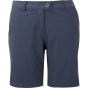 Product image of Craghoppers Mens NosiLife Fleurie Short Soft Navy