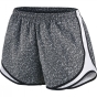 Product image of Women's Mereor Tempo Shorts
