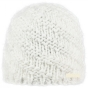 Product image of Women's Jade Beanie