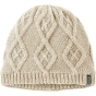 Product image of Jack Wolfskin Womens Plait Cap Birch
