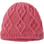 Product image of Jack Wolfskin Womens Plait Cap Rosebud