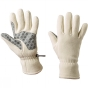 Product image of Jack Wolfskin Womens Nanuk Paw Glove Birch