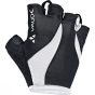 Product image of Vaude Womens Advanced Glove Black