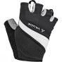 Product image of Vaude Womens Active Glove Black