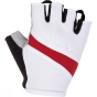 Product image of Vaude Womens Active Glove White