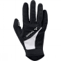 Product image of Vaude Womens Dyce Glove Black