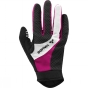 Product image of Vaude Womens Dyce Glove Grenadine