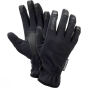 Product image of Marmot Womens Evolution Glove Black
