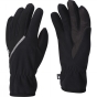 Product image of Columbia Womens Wind Bloc Glove Black